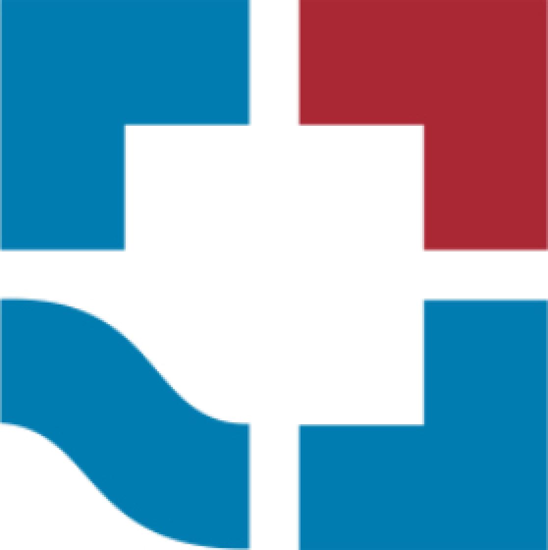 POPDOW Logo