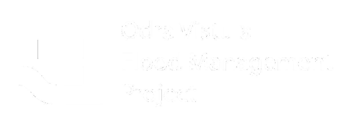 Odra Vistula Flood Management Project Coordination Unit